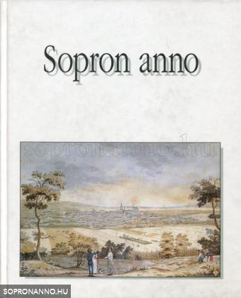 Sopron anno
