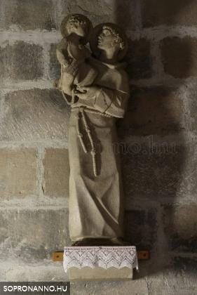 Szent Domonkos