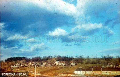 A Jereván lakótelep építésének kezdetei
