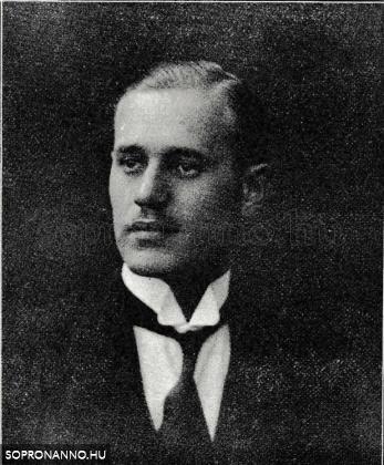 Kovács Vince