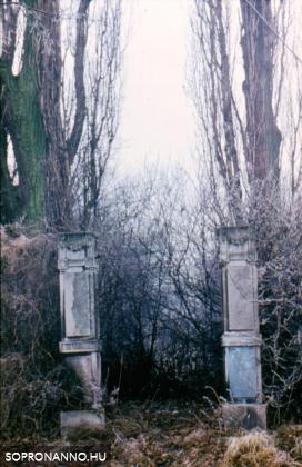 A Zettl-Langer villa