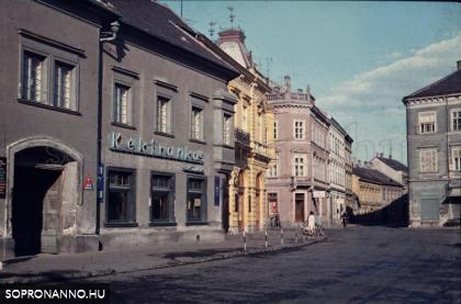 1970.04.04.