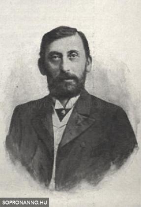 Dóczi Lajos