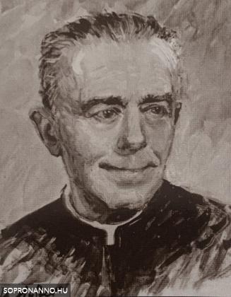 Dr. Wrenkh Ede (1892-1970)