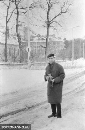 G.Nagy Béla