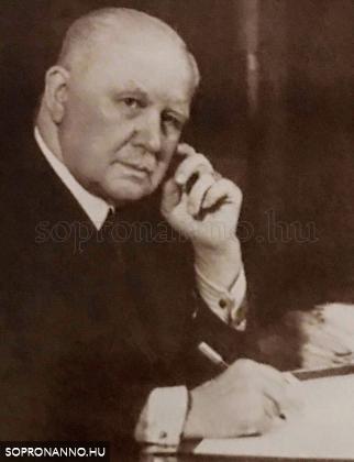 Lehár Ferenc (1870-1948)