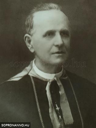 Mohl Adolf (1855-1939)
