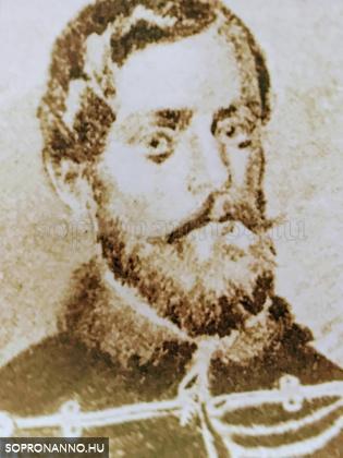 Murmann Sámuel
