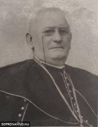 Póda Endre (1840-1902)