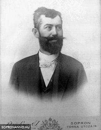 Schiller János