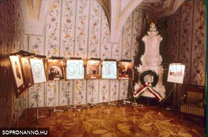 A Bányászati Múzeum
