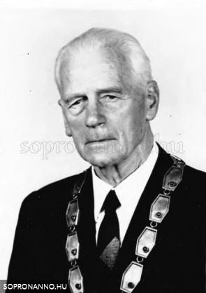 Winkler Oszkár (1907-1984)