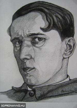 Baumann Béla