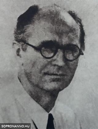 Diebold Károly