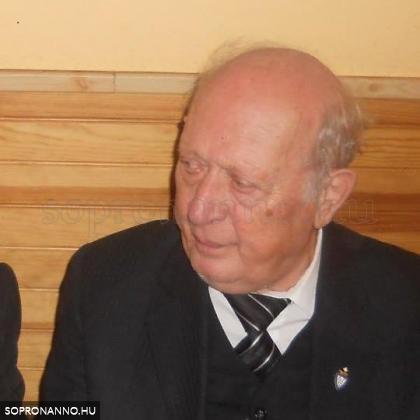 Dr.Kovács József László