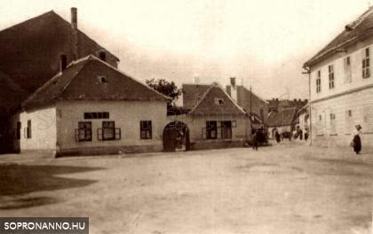 Ógabona tér 48. ház