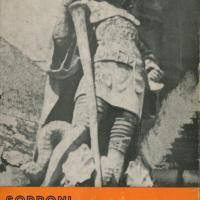 Soproni írók antológiája
