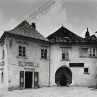 A Rejpál-ház