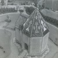 A Szent Jakab-kápolna