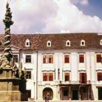 A Tábornok-ház