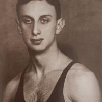Csik Ferenc (1913-1945)