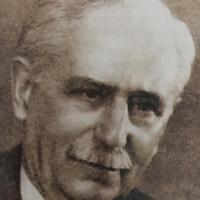 Dr. Király Jenő (1885-1969)