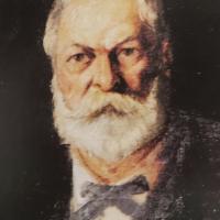 id. Storno Ferenc (1821-1907)