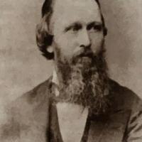Laehne Frigyes  (1822-1881)