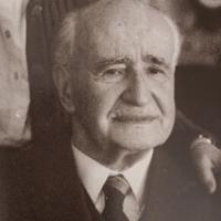 Nikolics Károly (1918-2000)