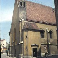 A Szentlélek -templom