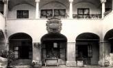 Az Eggenberg-ház