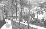 A Szent Orsolya iskola