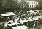 Országos vásár 1932-ben