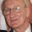 Dr. Schöberl Miklós Béla képe